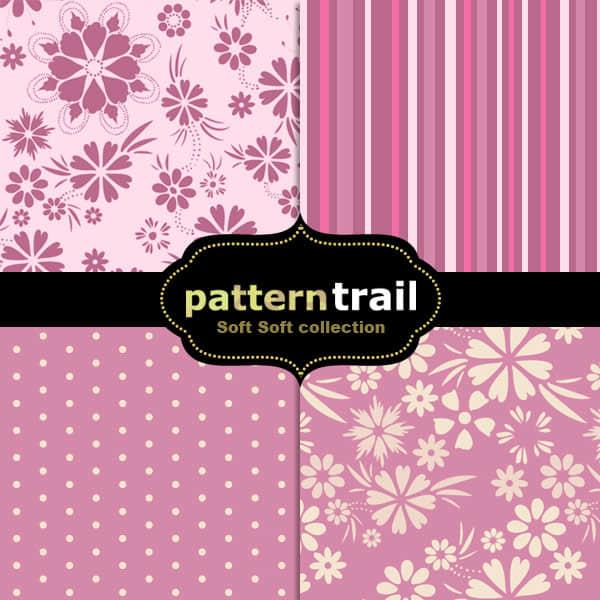 soft_soft_patterns_by_melemel-d38rh0k