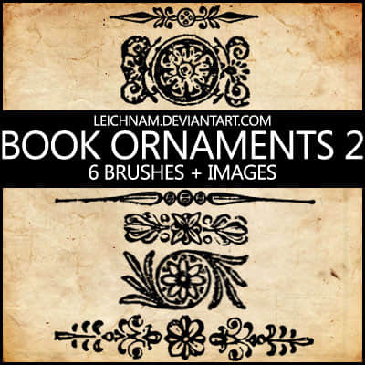 book_ornaments_brushes_2_by_leichnam