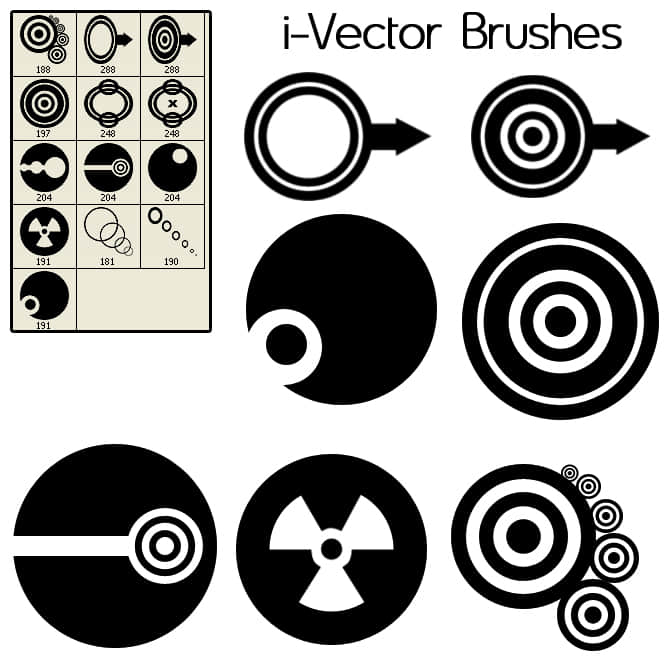i_vector_brush_pack_by_juritsu