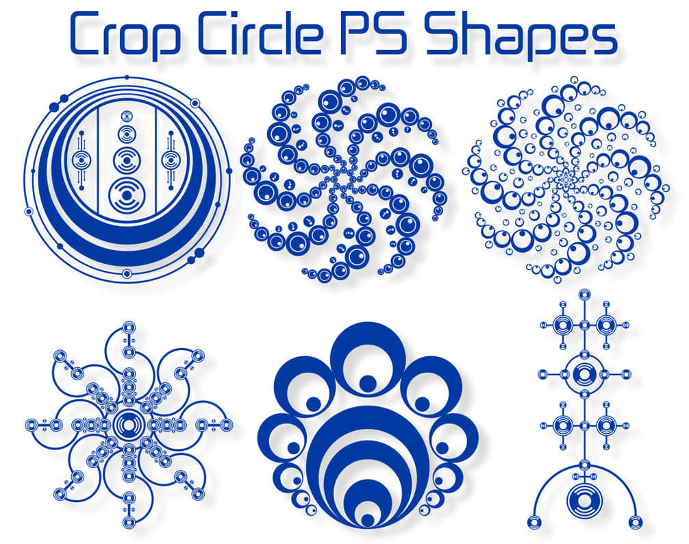 crop_circle_ps_shapes_by_retoucher07030