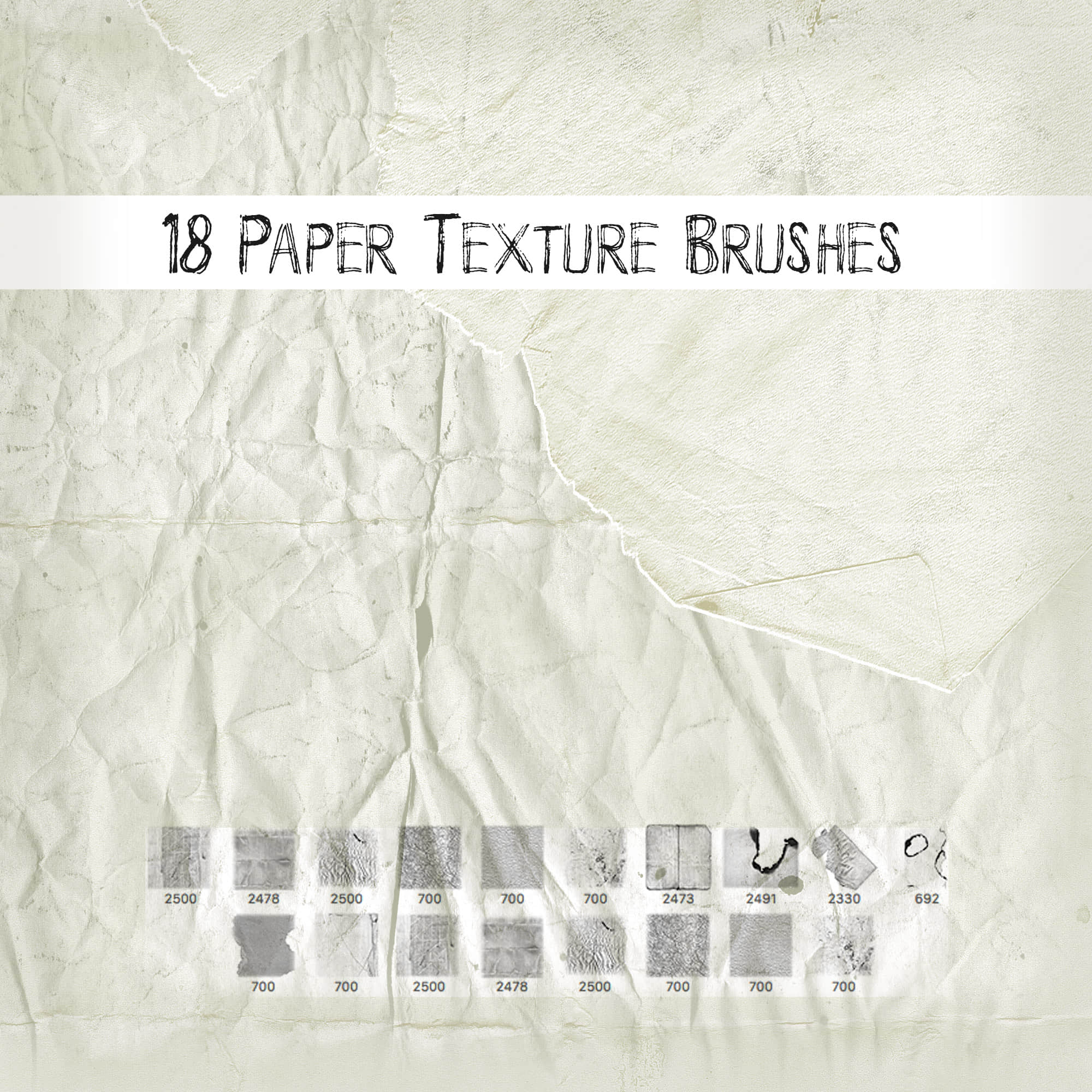paper-free-brushes