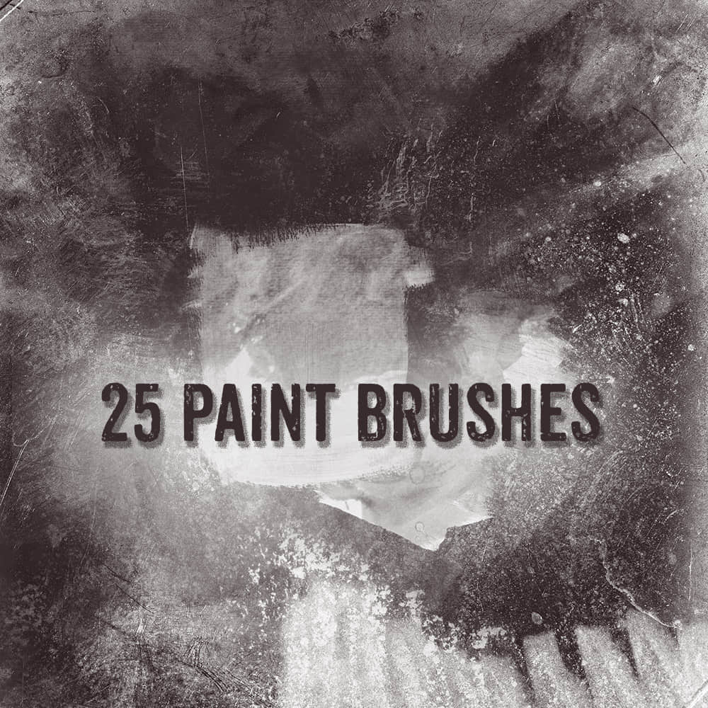 paint-grunge-brushes
