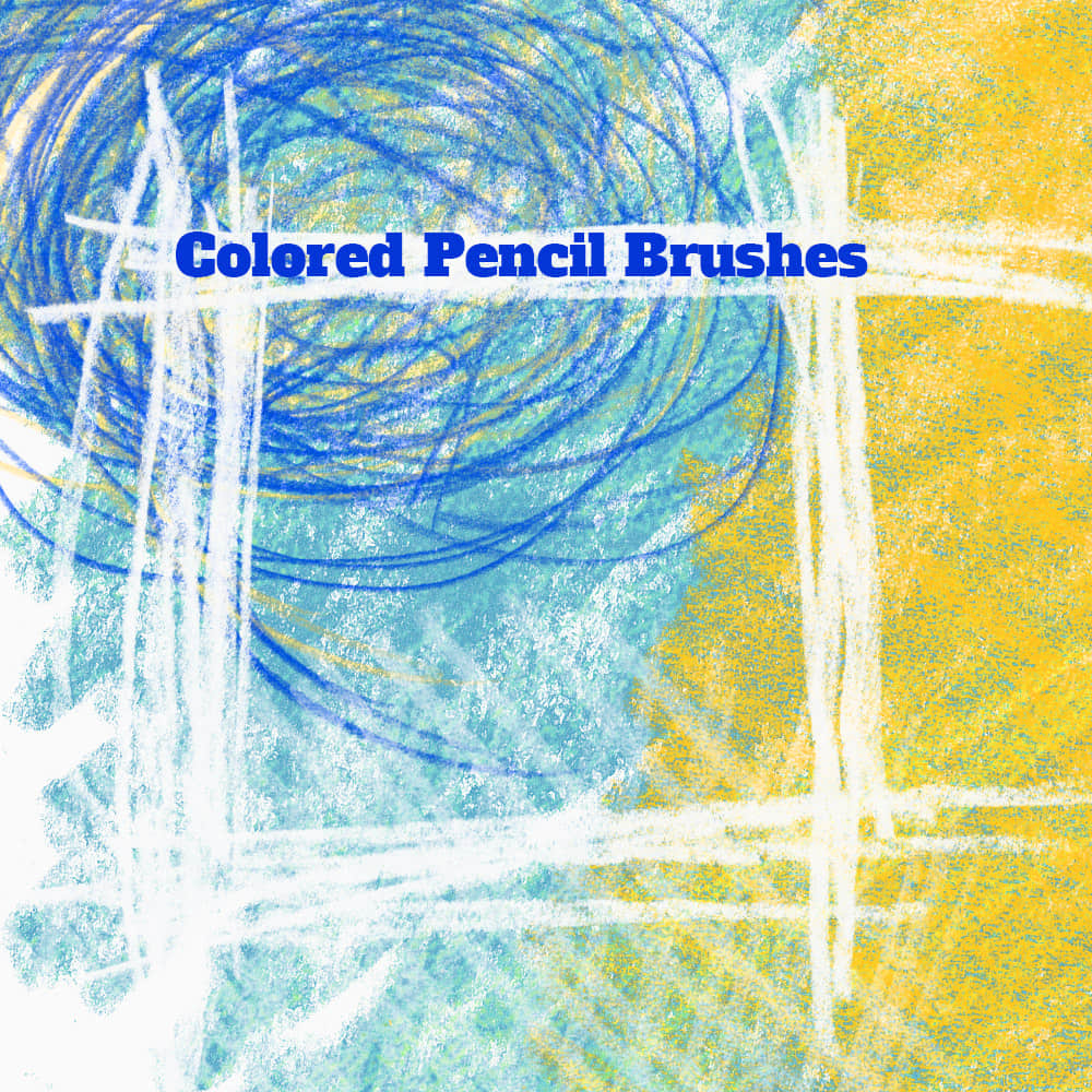 colore-pencil-free-brushes