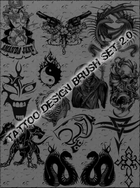 tattoo_design_brush_set_2_0_by_schmitthrp