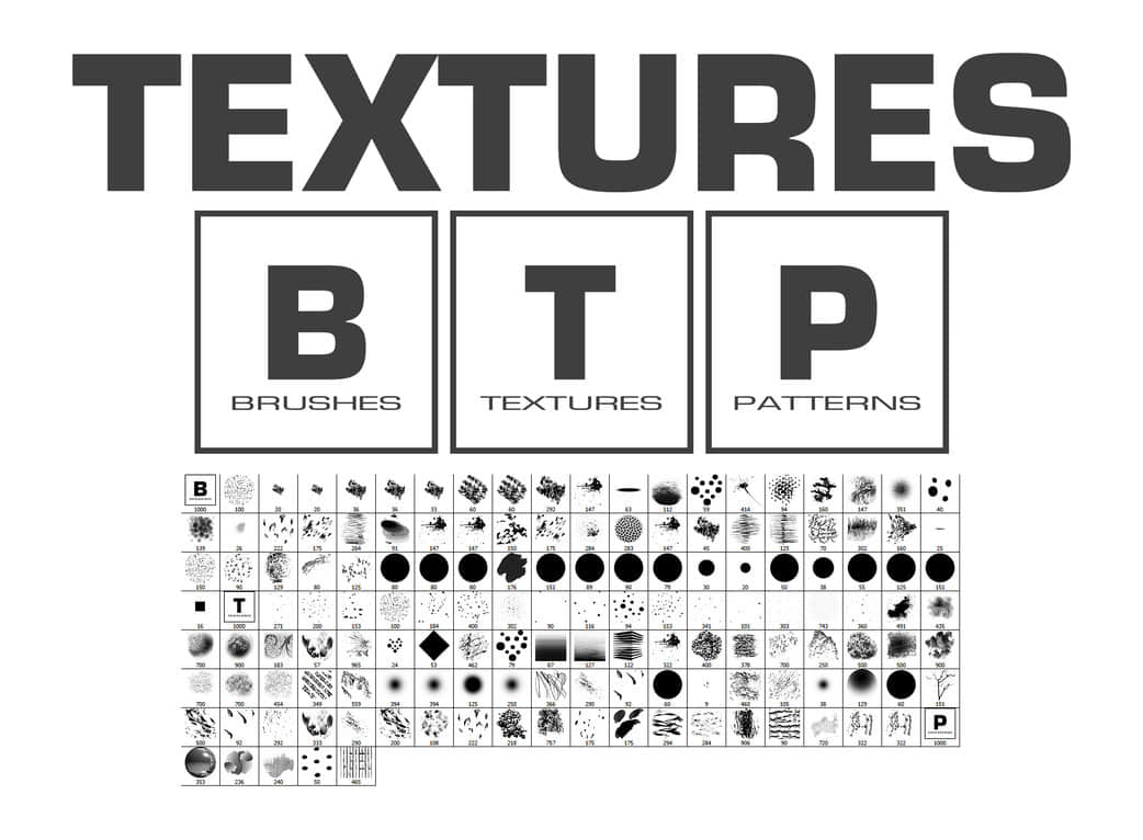 textures_brushes_by_vincdesign-d4mwo2e