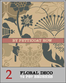 floral_deco_ps7_brushes_by_petticoatrow
