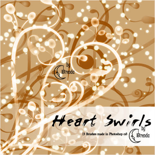 heart_swirls_brushes_by_coby17