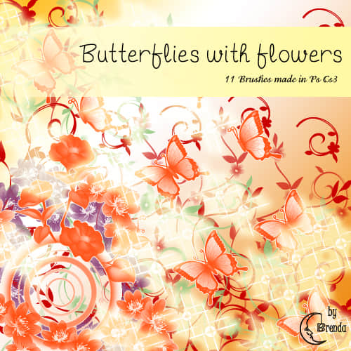 butterflies_with_flowers_by_coby17