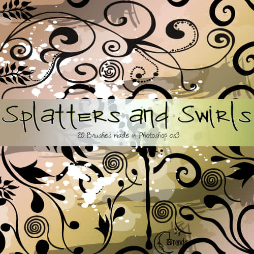 swirls_and_splatters_brushes_by_coby17