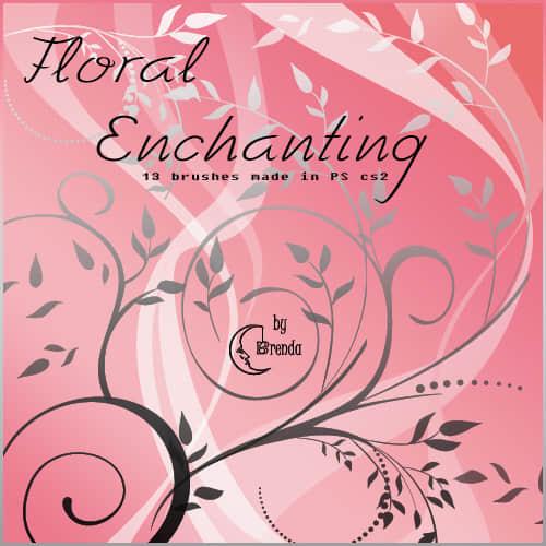 flora_enchantig_i_brushes_by_coby17