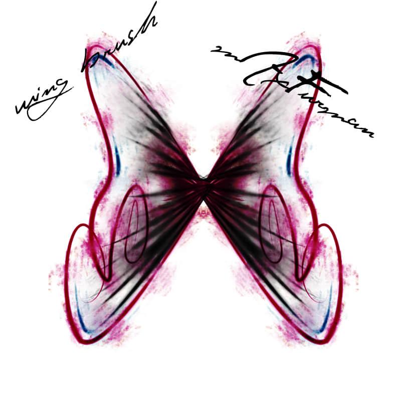 wing_by_maxfurman