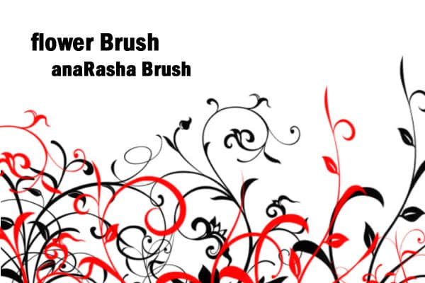 flower_brush_iii_by_anarasha_stock