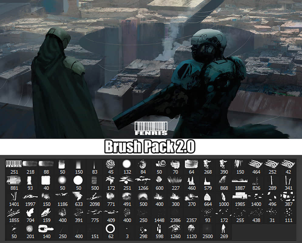 fenris_brush_pack_v02_by_fenris31-d89h134