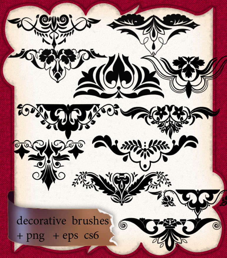 decorative_pack_by_roula33-d6qo3z4