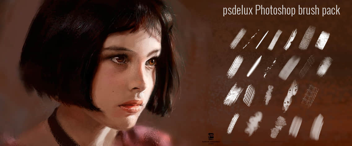20151227_psdelux_brush_pack_psdelux_by_psdeluxe-d9lmmmy
