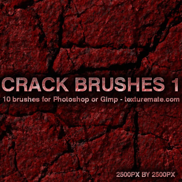 crackbrushes01