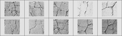 岁月侵蚀的墙面、破旧有裂纹的墙壁纹理PS笔刷纹理笔刷 开裂墙壁笔刷 岁月墙壁笔刷 墙面纹理笔刷  %e5%a2%99%e5%a3%81%e4%b8%8e%e5%9c%b0%e9%9d%a2%e7%ac%94%e5%88%b7