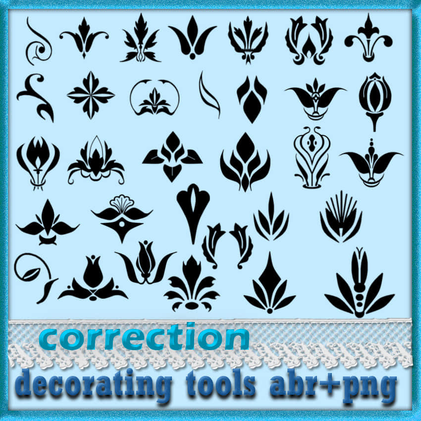 decorating_tools_2_by_roula33-d4b2i5k