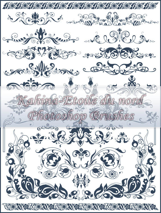 ornamental_brushes_set_4_by_etoile_du_nord