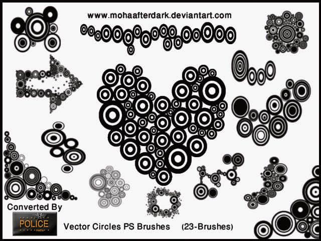 vector_circles1_by_mohaafterdark-d3c1pmm