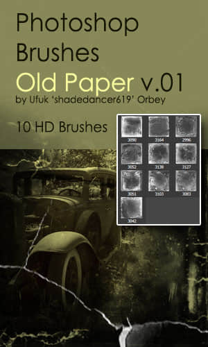 shades_old_paper_v_01_hd_photoshop_brushes_by_shadedancer619-dam1bu7