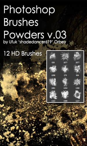 shades_powders_v_03_hd_photoshop_brushes_by_shadedancer619-damhftw