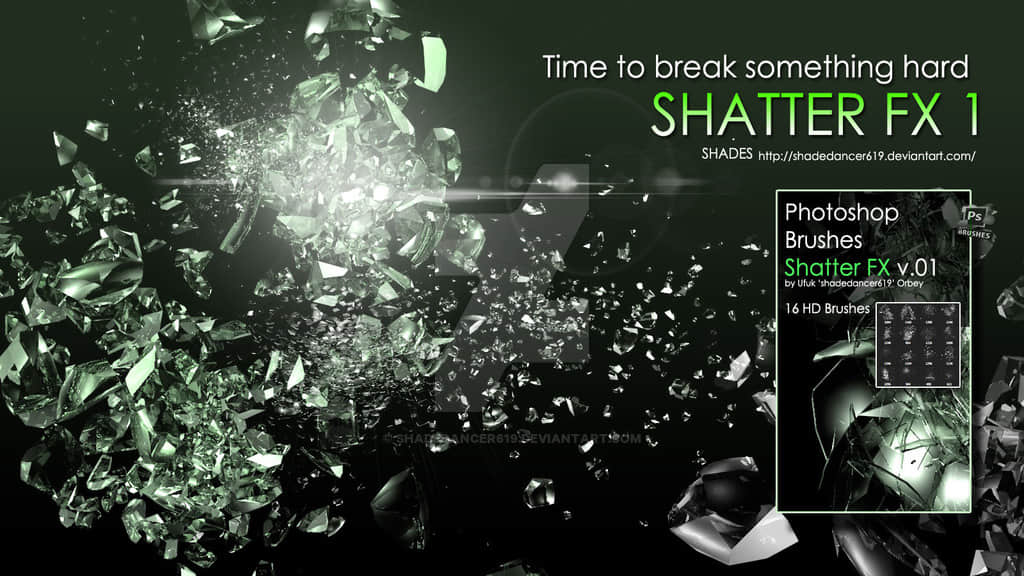 shades_photoshop_brushes_shatterfx_by_shadedancer619-dan9w59