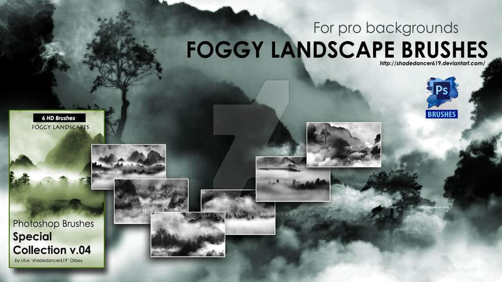 shades_photoshop_brushes_foggy_landscapes_by_shadedancer619-damrjx2