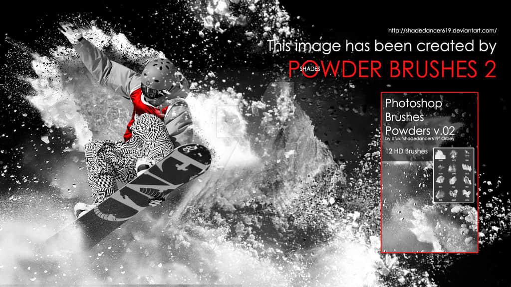 shades_photoshop_brushes_powder_2_by_shadedancer619-dam8ys9