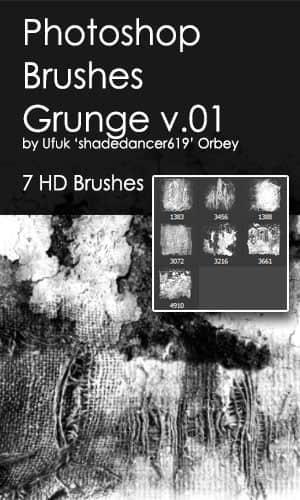 shades_grunge_v_01_hd_photoshop_brushes_by_shadedancer619-dak6myh