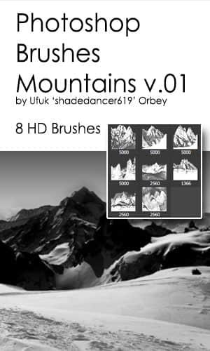 shades_mountains_v_01_hd_photoshop_brushes_by_shadedancer619-dak4pmz