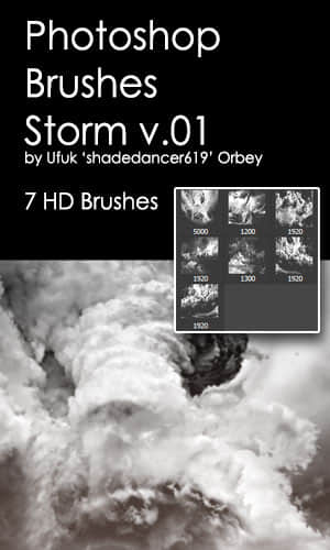 shades_storm_v_01_hd_photoshop_brushes_by_shadedancer619-dajo45c