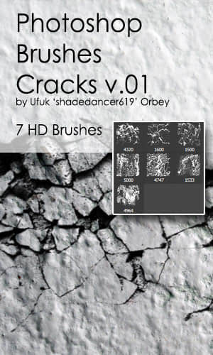 shades_cracks_v_01_hd_photoshop_brushes_by_shadedancer619-dajqmd5