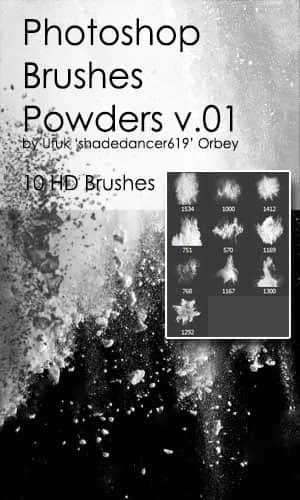 shades_powders_v_01_hd_photoshop_brushes_by_shadedancer619-daj7x8m