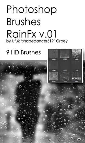 shades_rain_fx_v_01_hd_photoshop_brushes_by_shadedancer619-daj7h81