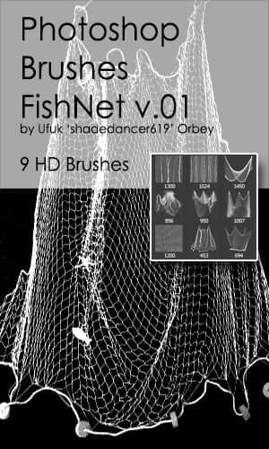shades_fishnet_v_01_hd_photoshop_brushes_by_shadedancer619-daj1g5f