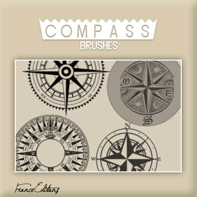 compass_brushes_by_franceeditions-d77s70t