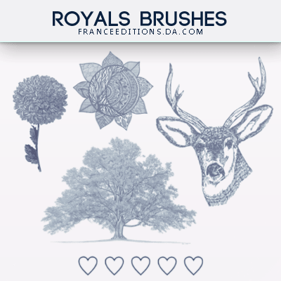 royals____brushes_by_franceeditions-d7vhjt9