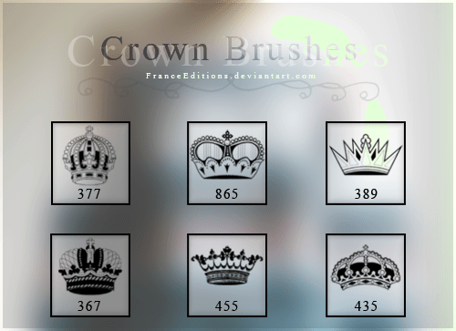 crown_brushes_by_franceeditions-d78jiis