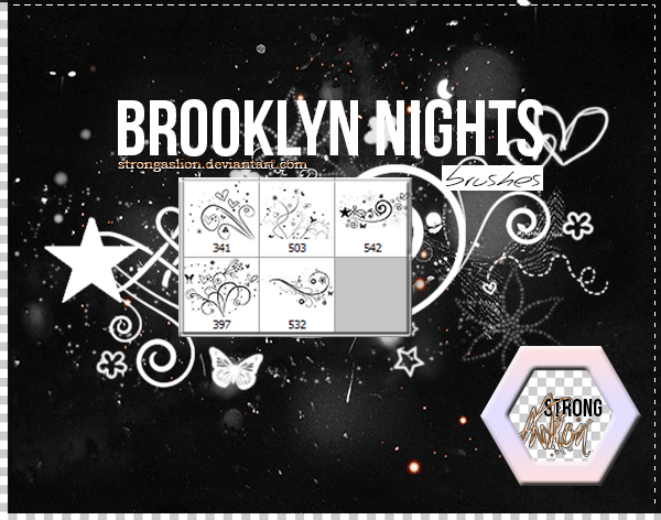 brooklyn_nights__brushes__by_strongaslion-d7ax84x