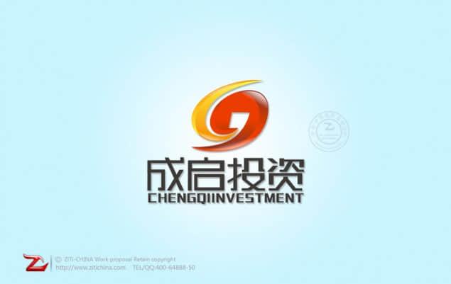 国内Logo设计参考