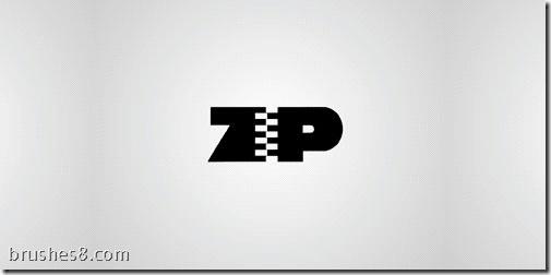 20个令人难以置信的Logo设计欣赏