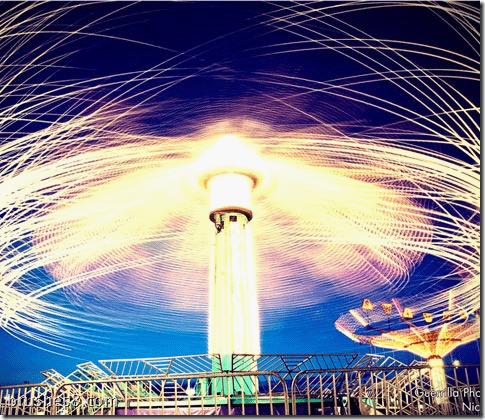 20个光芒线条组合效果图片欣赏