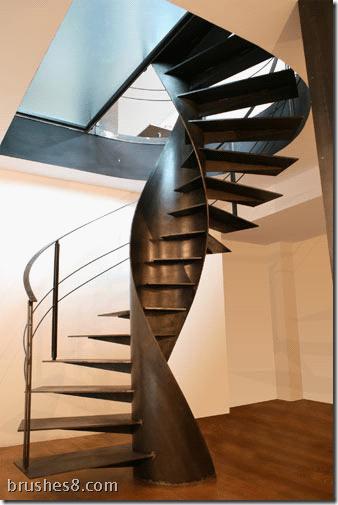 13个创新的家庭装修设计