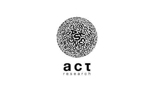 22个亚洲与美洲设计师们制造的Logo标志欣赏