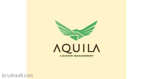 33个有趣的创意Logo标志设计