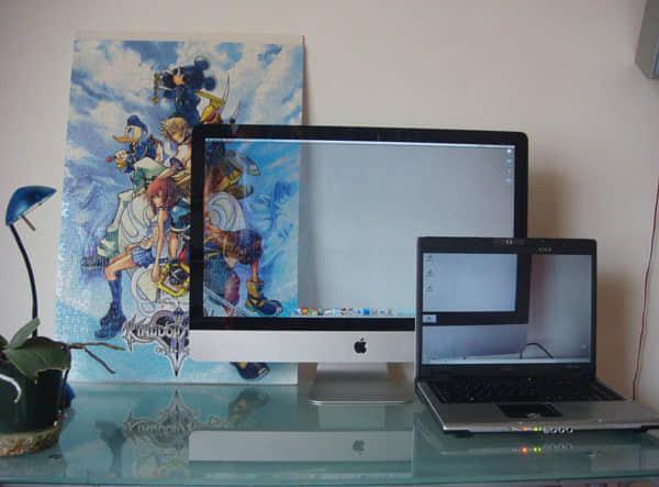 40款利用透明屏幕的创意电子产品