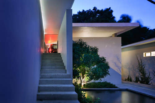 60张设计精美的房屋室内装修图
