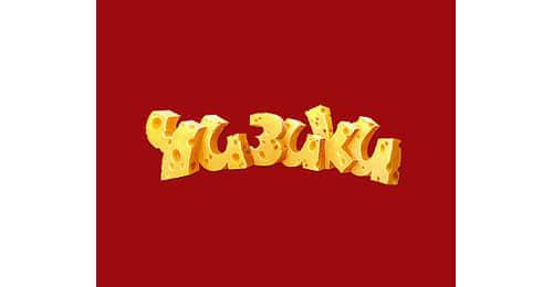2012年一月份收集的国外最好标志设计参考
