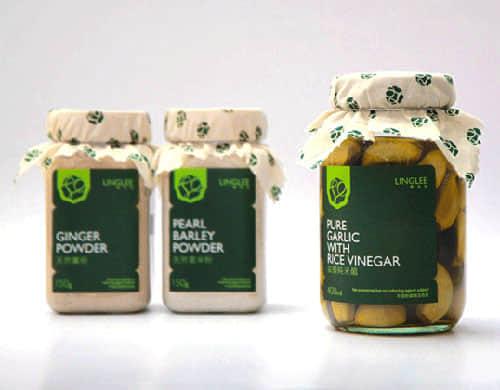 50个美国食品包装设计欣赏 - 美国人的审美眼光